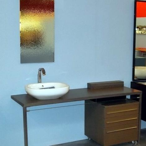 Tris rubinetti bagno id es de design d 39 int rieur - Tris tappeti bagno ...