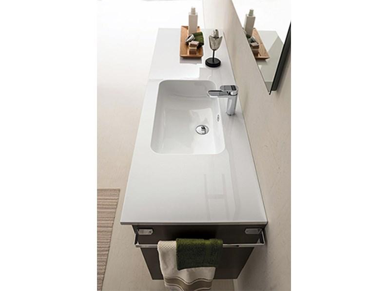 Mobiletti per bagno mobiletti per bagni simple mobiletti - Mobiletti per bagno ...