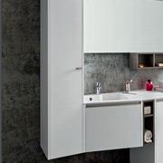 Outlet arredo bagno offerte arredo bagno online a prezzi for Mobili scontati online