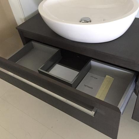 Mobili bagno scontato del 45 altamarea arredo bagno a for Altamarea arredo bagno