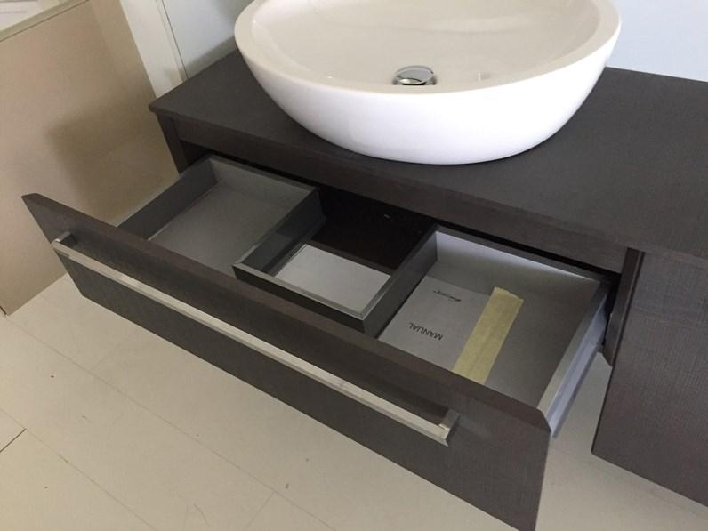 Mobili bagno scontato del 45 altamarea - Altamarea mobili bagno ...
