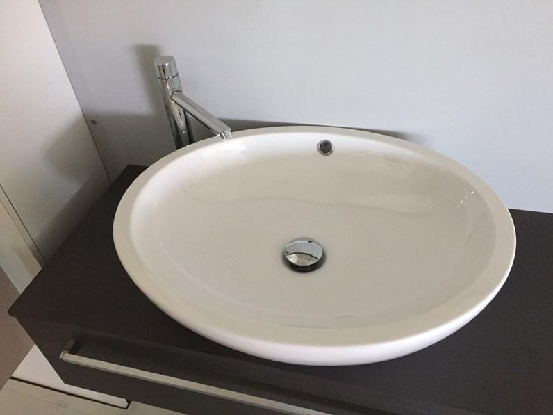 mobili bagno scontato del 45% altamarea