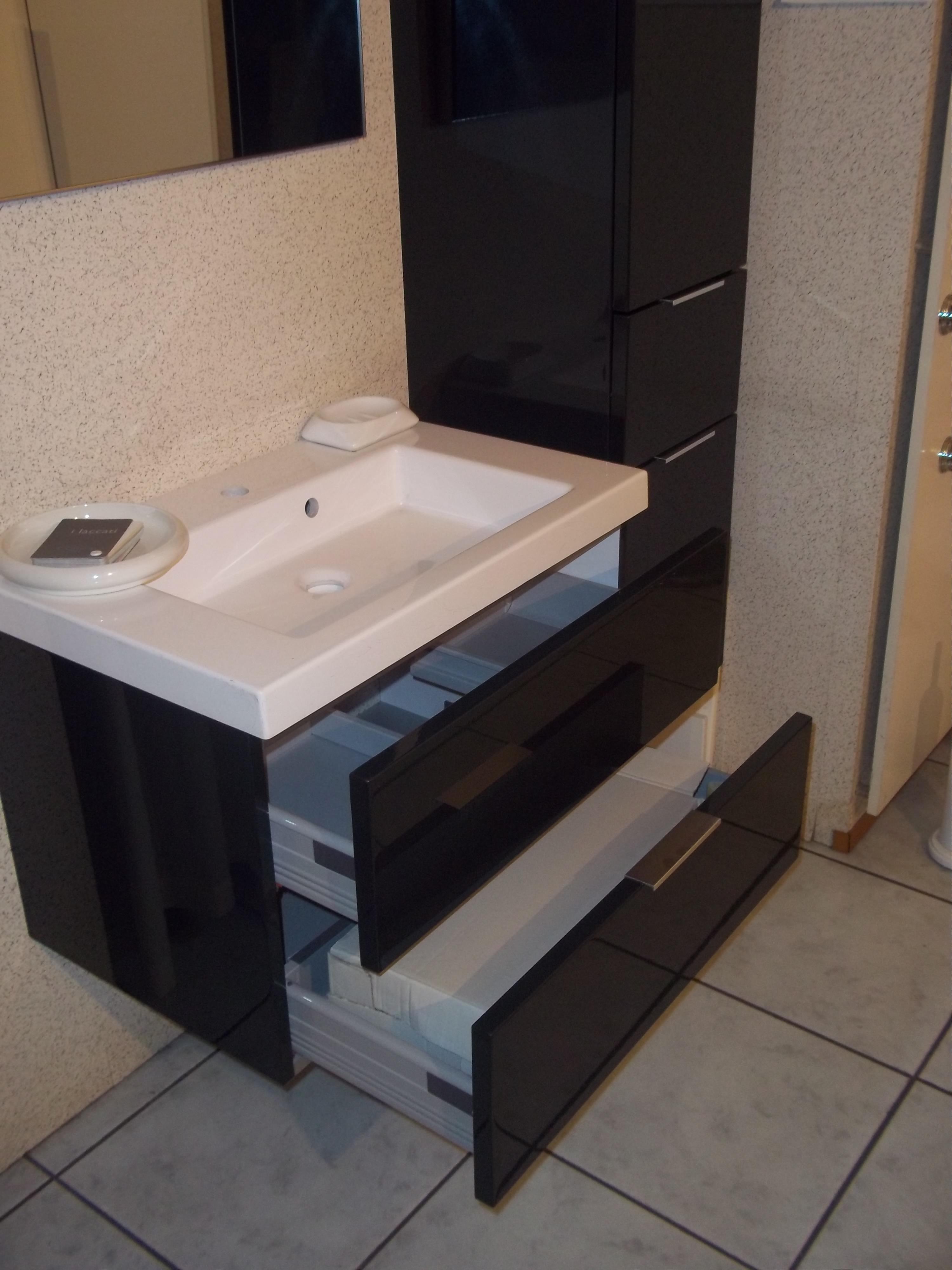 awesome mobili bagno roma offerte photos - ameripest.us - ameripest.us - Arredo Bagno Offerte Roma