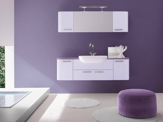 arredo bagno torino outlet. nome with arredo bagno torino outlet ... - Arredo Bagno Torino Offerte
