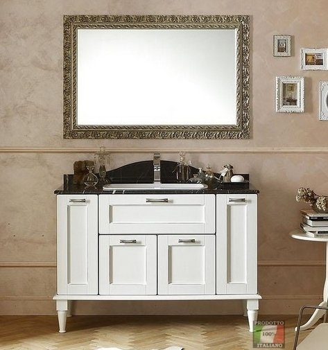 Pin mobile lavabo mondo convenienza jpg on pinterest with for Arredo bagno sardegna