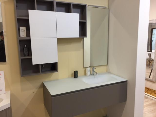 mobili da bagno in offerta a roma ~ mobilia la tua casa - Arredo Bagno Offerte Roma