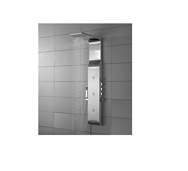 Offerta colonna doccia multifunzione scontata del 60% - Arredo bagno a prezzi scontati