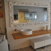 outlet arredo bagno emilia romagna: offerte arredo bagno a prezzi ... - Arredo Bagno Emilia Romagna