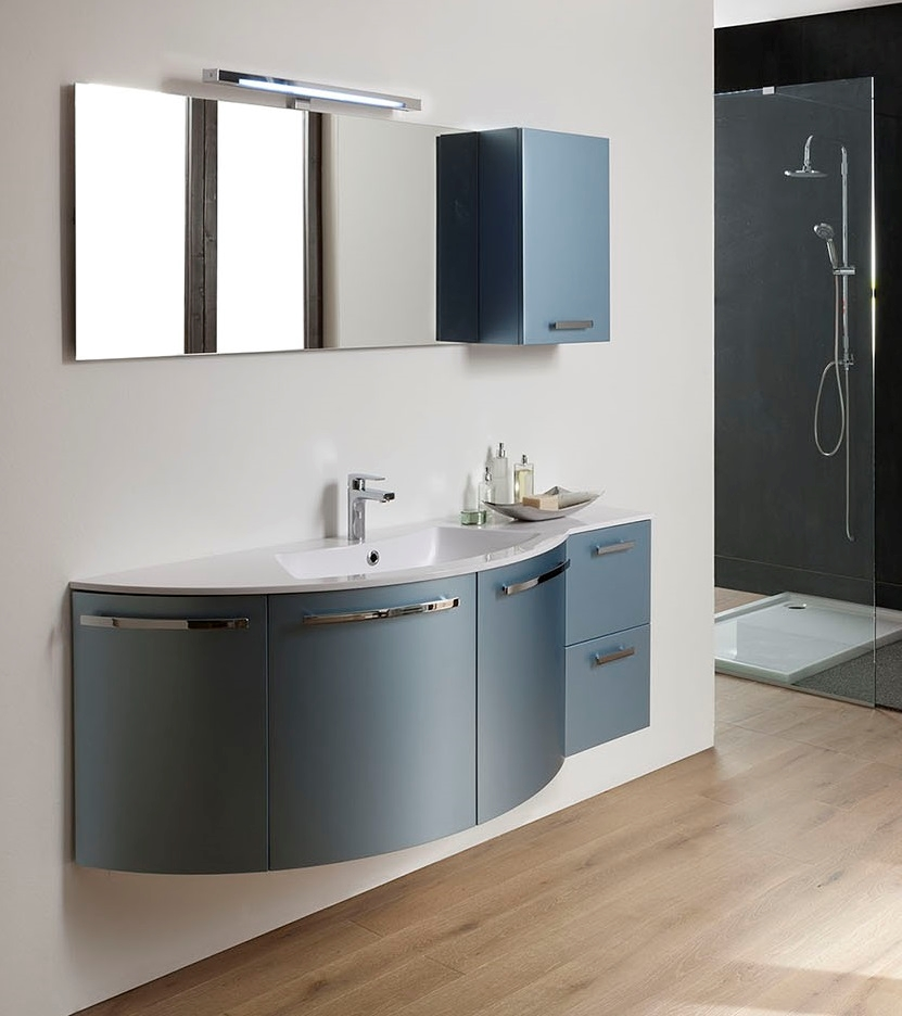 Awesome Arredo Bagno In Offerta Gallery - Skilifts.us - skilifts.us