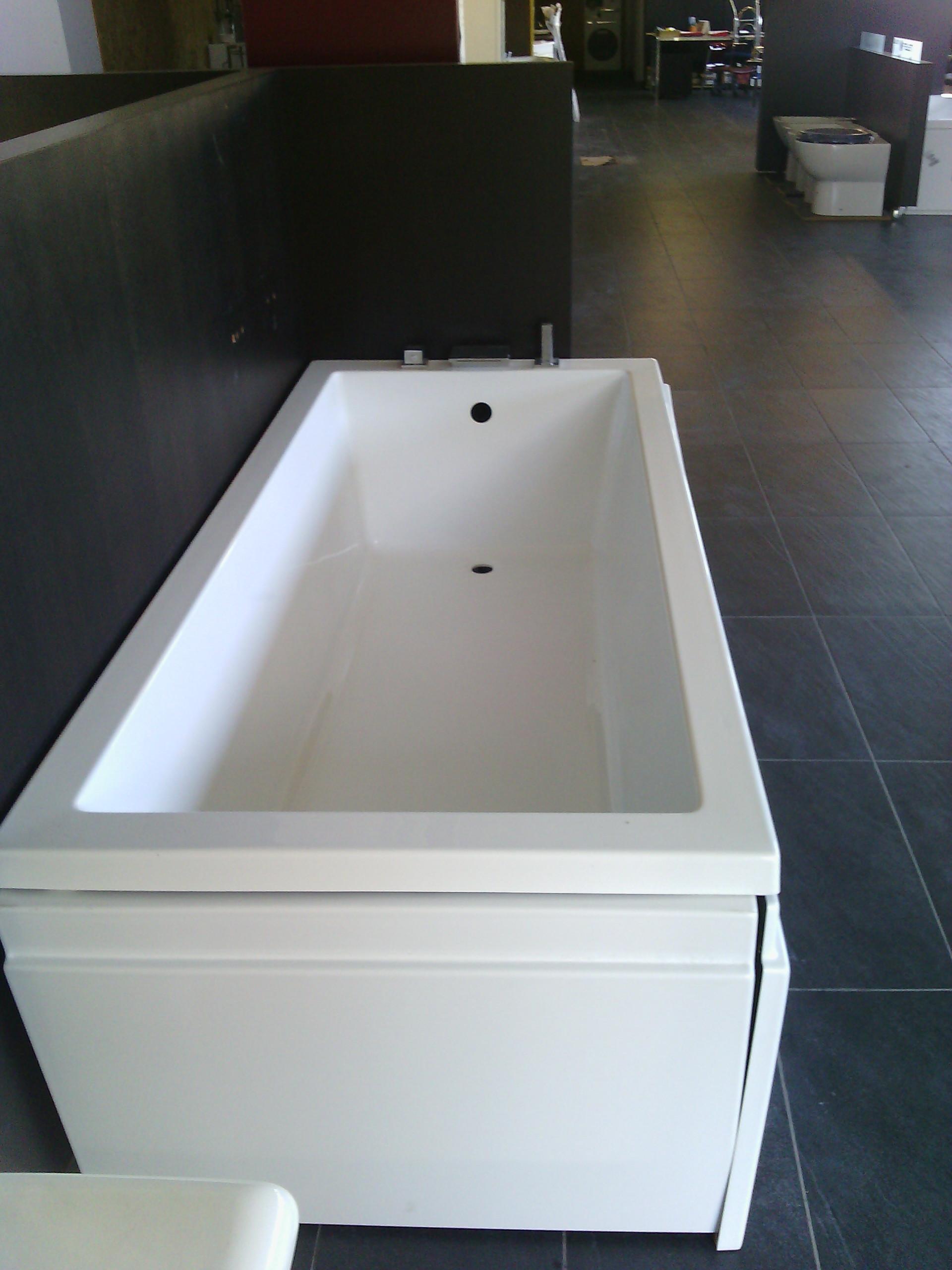 offerta vasca novellini calos scontata del 50% - arredo bagno a ... - Arredo Bagno Novellini