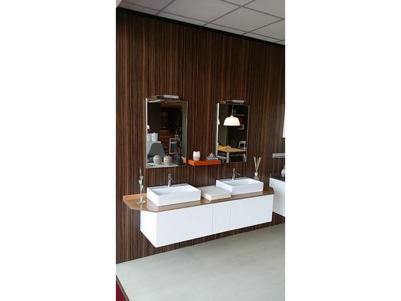 Outlet lavalle arredobagno basic for Arredo bagno design outlet