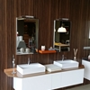 Outlet Bagno Lavalle