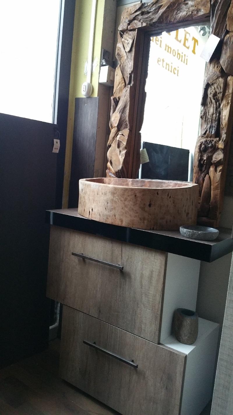 arredo bagno etnico torino – Comarg.com