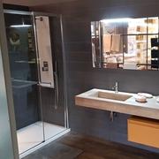 Outlet arredo bagno offerte arredo bagno online a prezzi for Arredo bagno outlet