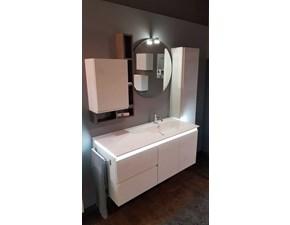 mobile bagno in offerta a como