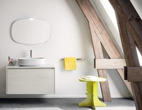 Pa06 Kios: mobile da bagno A PREZZI OUTLET