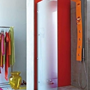Outlet arredamento avellino - Acerbis mobili outlet ...