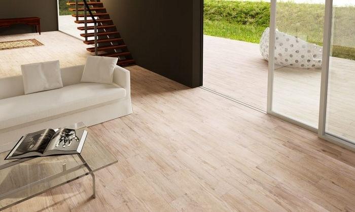 Piastrelle fi1 20x80 effetto legno fine stock arredo for Stock arredo