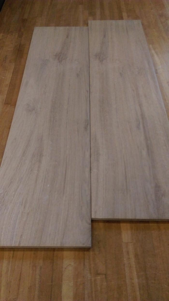Piastrelle fi1 20x80 effetto legno fine stock arredo - Stock piastrelle 2 euro ...