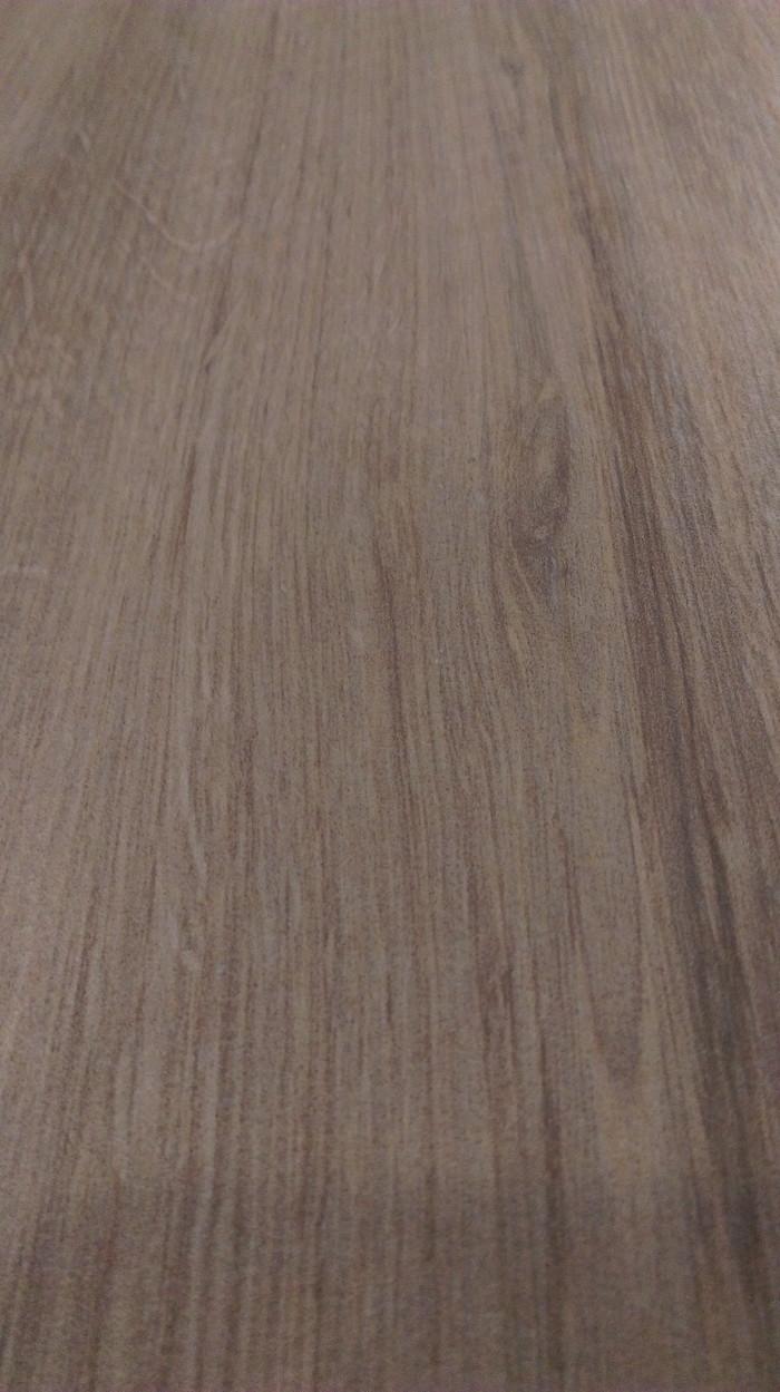 Piastrelle fi1 20x80 effetto legno fine stock arredo - Piastrelle in stock ...