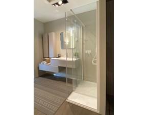 Piatto doccia  Megius: mobile da bagno A PREZZI OUTLET