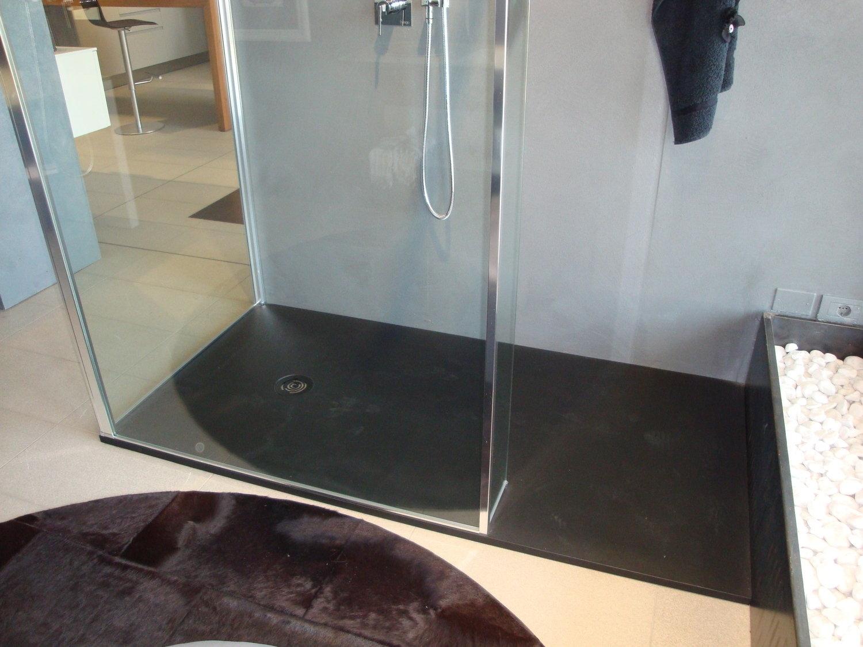 Piatto doccia scontato arredo bagno a prezzi scontati for Iperceramica como
