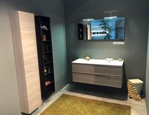 Plana Berloni bagno: mobile da bagno A PREZZI OUTLET