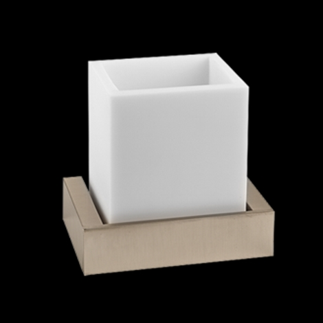 Arredo bagno gessi termosifoni in ghisa scheda tecnica for Gessi arredo bagno