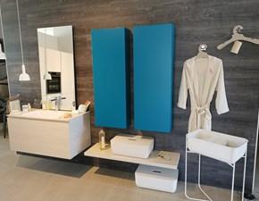 Qi Scavolini: mobile da bagno A PREZZI OUTLET