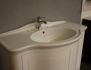Rigolett Euro bagno: mobile da bagno A PREZZI OUTLET