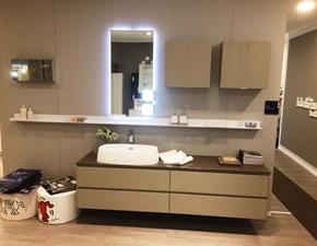 Rivo Scavolini bathrooms: mobile da bagno A PREZZI OUTLET