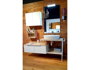Ryo Cerasa: mobile da bagno A PREZZI OUTLET
