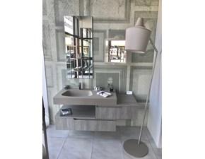 Prezzi arredo bagno in offerta outlet arredo bagno fino for Mobile bagno lago prezzo
