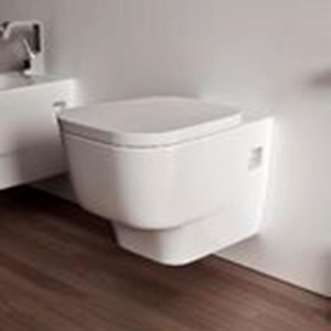 Sanitari morpho falerii sospes arredo bagno a prezzi - Sanitari bagno outlet ...