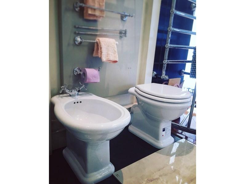 Sanitari simas lante a prezzi outlet for Arredo bagno outlet