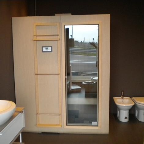 Sauna effegibi listino prezzi infissi del bagno in bagno - Effegibi bagno turco schede tecniche ...