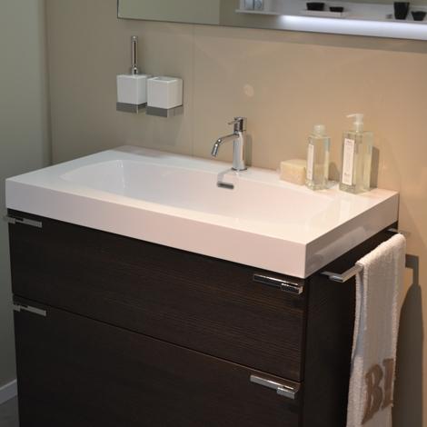 Scavolini bathrooms aquo scontato del 50 arredo bagno for Arredo bagno scavolini