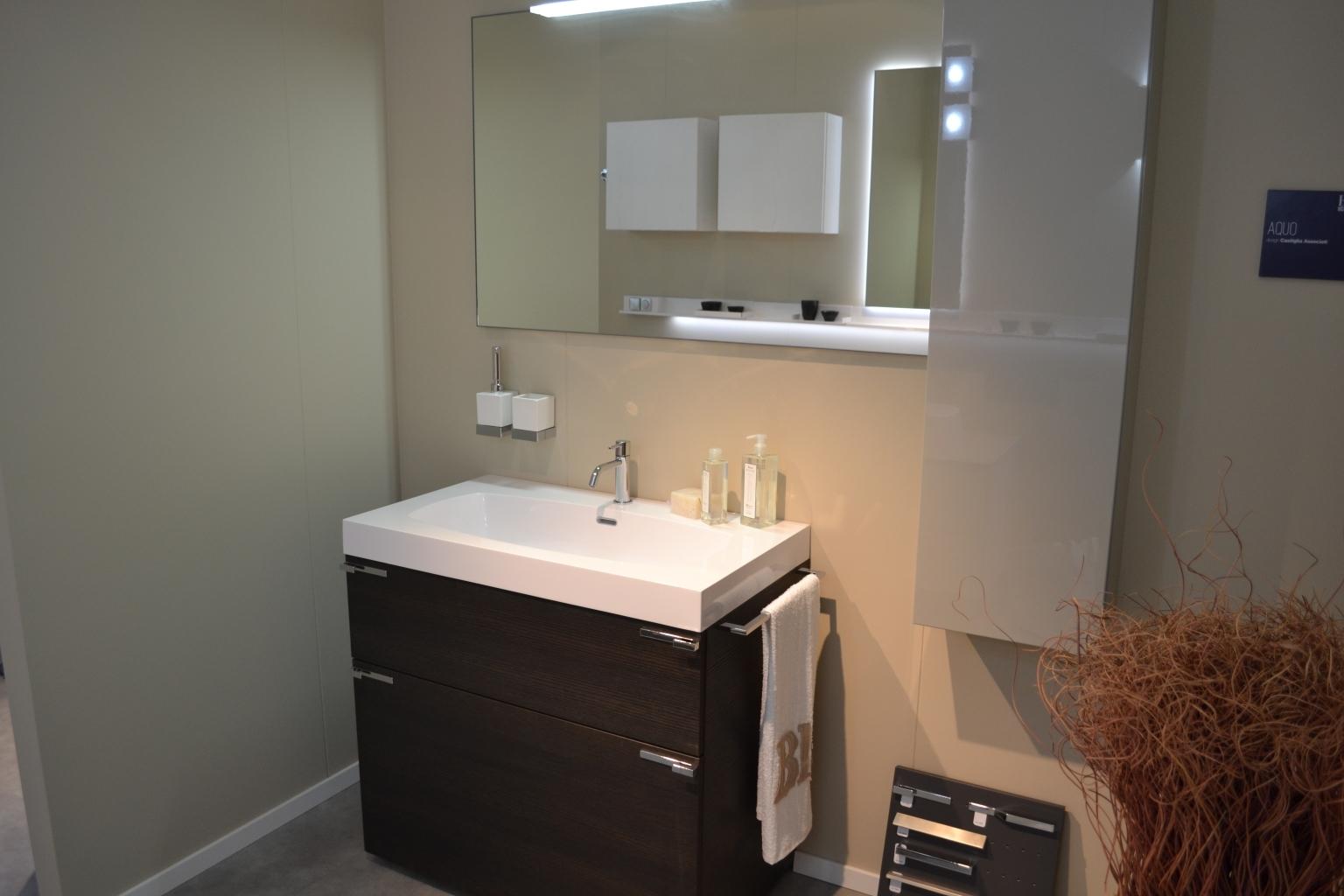 Scavolini bathrooms aquo scontato del 50 arredo bagno - Scavolini bagno prezzi ...