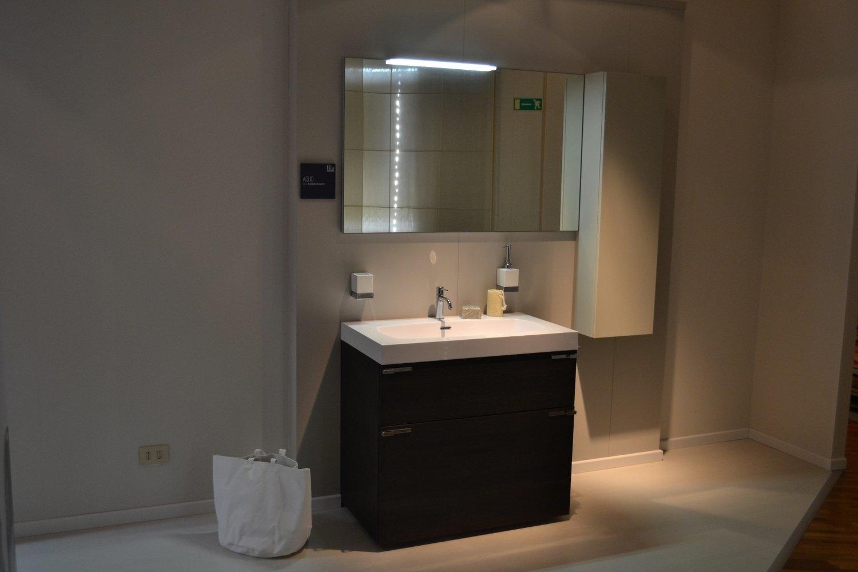Scaletta in legno ikea for Ikea scaletta bagno