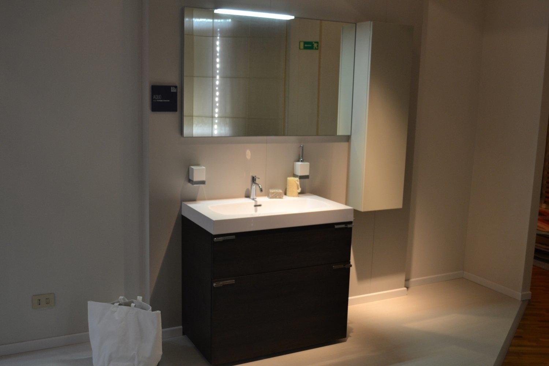 Mobili bagno scavolini outlet. mobile bagno outlet outlet lavalle