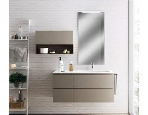 Arredo Bagno Scavolini Catalogo.Scavolini Bathrooms Prezzi Scontati 50 60 70 In Outlet