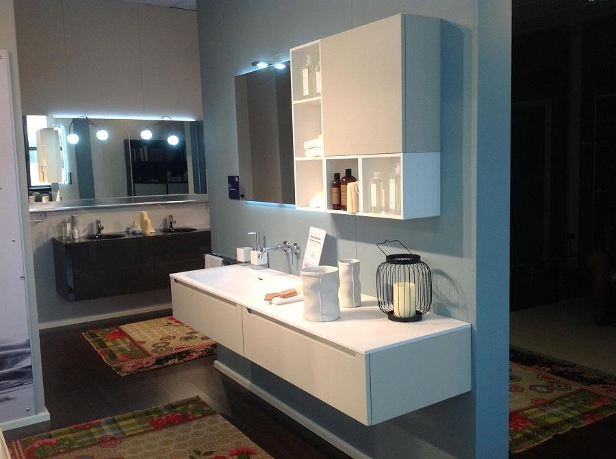 Mobili bagno scavolini prezzi design casa creativa e - Mobili bagno scavolini prezzi ...