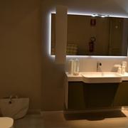 casa immobiliare accessori arredo bagno brescia offerte