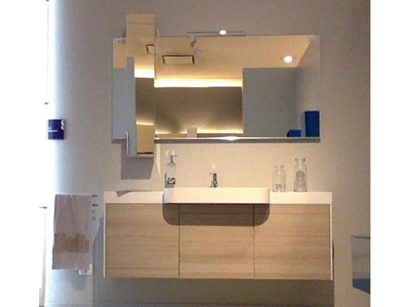 Scavolini Bathrooms Aquo Classico