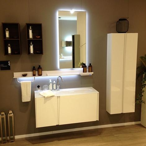 Scavolini bathrooms lagu scontato del 46 arredo bagno - Scavolini arredo bagno ...