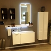 Scavolini Bathrooms  Lagu scontato del -46 %
