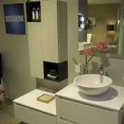 scavolini bathrooms: prezzi outlet, offerte e sconti - Mobili Bagno Scavolini