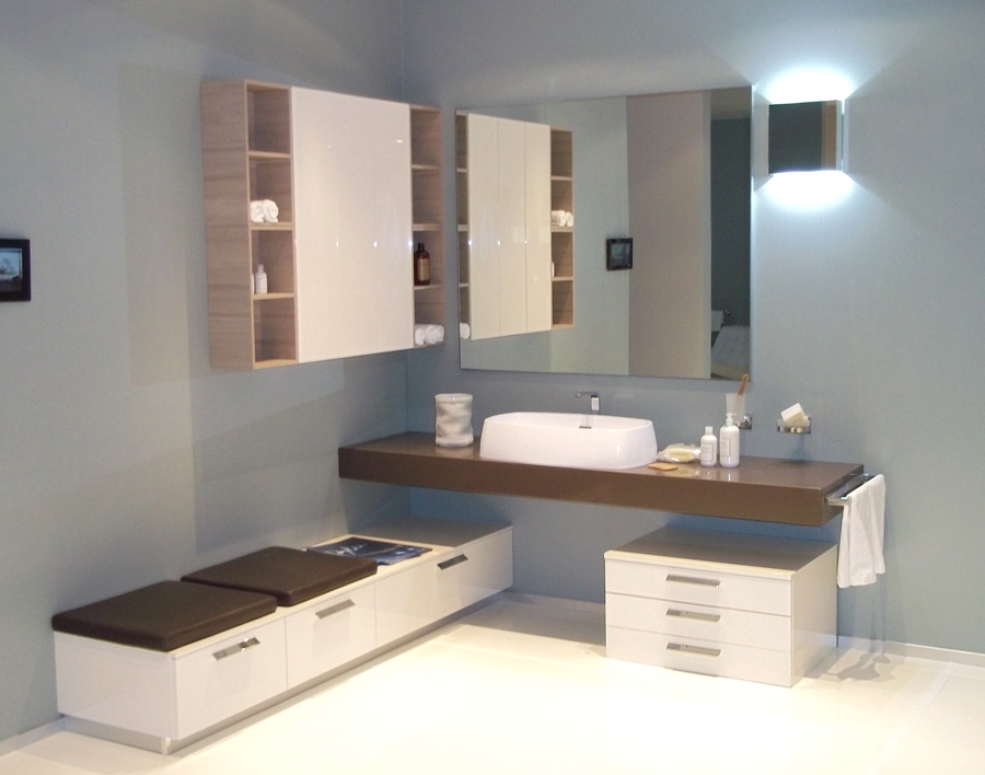 Arredo Bagno Milano Outlet ~ duylinh for