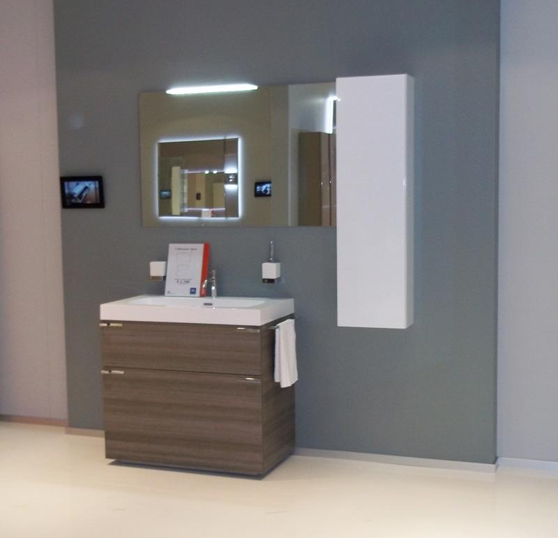 sanitari bagno » sanitari bagno economici prezzi - galleria foto ... - Costo Arredo Bagno