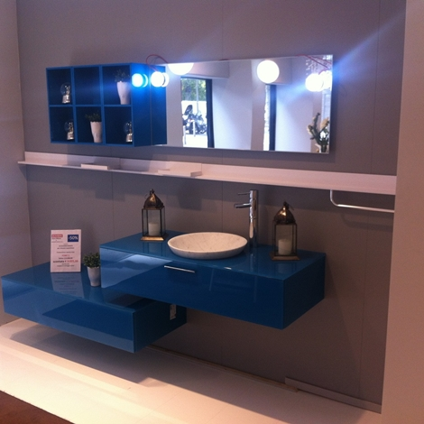 Scavolini offerta outlet bagno mod font arredo bagno a prezzi scontati - Arredo bagno lombardia outlet ...